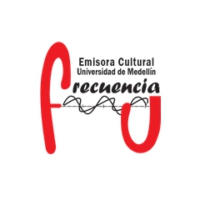 Logo of radio station Frecuencia U 940 AM