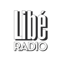 Logo of radio station Libéradio