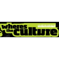 Logo de la radio WheresTheCulture House Music Radio