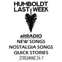 Logo de la radio HLW altRADIO