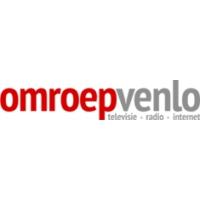 Logo of radio station Omroep Venlo