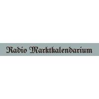 Logo de la radio Laut fm Radio Marktkalendarium