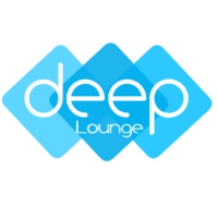 Logo of radio station Deep Lounge Bulgaria