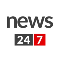 Logo de la radio News247