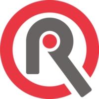 Logo of radio station XHHB Radio Sonora 94.7 FM