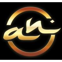 Logo of radio station Arabnights Radio