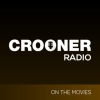 Logo de la radio Crooner Radio On The Movies