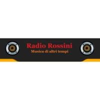 Logo of radio station Classica Radio Music