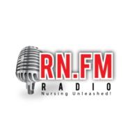 Logo of radio station NaijaRave
