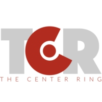 Logo du podcast TCR E1: The Beginning