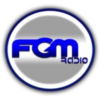 Logo de la radio Freestyle Galaxy N More