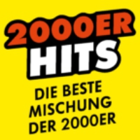 Logo of radio station Antenne Vorarlberg - 2000er Hits