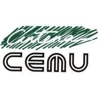 Logo of radio station Antena CEMU Radio