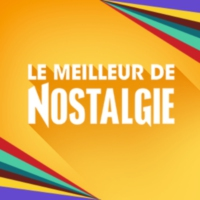 Logo de la radio Nostalgie - Le Meilleur de Nostalgie