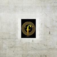 Logo of radio station KAFY La Favorita