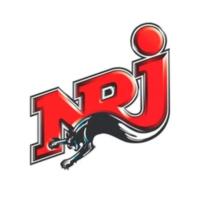 Logo of radio station NRJ STORY