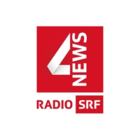 SRF 4 News Talk