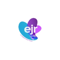 Logo of radio station EJR Webradio
