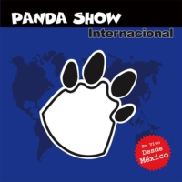 Logo of radio station Panda Show Radio