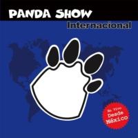 Logo de la radio Panda Show Radio