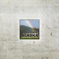 Logo de la radio PolskaStacja Biesiada Slaska
