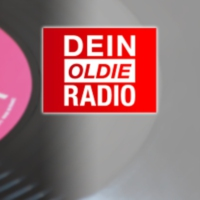 Logo of radio station Radio Ennepe Ruhr - Oldie Radio