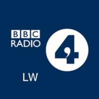 Logo de la radio BBC Radio 4 LW