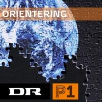 Logo de la radio Orientering