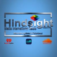 Logo of radio station Hindsight Media Radio 103.5 FM