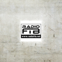 Logo of radio station Radio FTB House