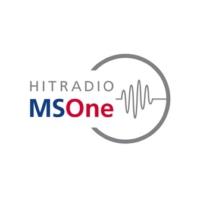 Logo of radio station Hitradio MS One