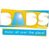 Logo de la radio BABS Radio