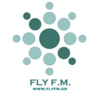 Logo de la radio Fly 88.1