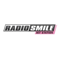 Logo of radio station Radio Smile 103.5 FM