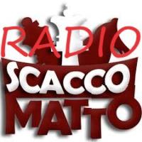 Logo of radio station Radio Scaccomatto
