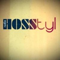 Logo de la radio HOS STYL  radio
