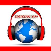 Logo of radio station LIAISON FM