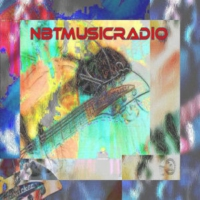 Logo of radio station NBTMusicRadio