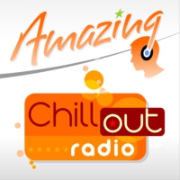 Logo of radio station Amazing Chillout
