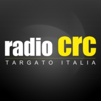Logo of radio station Radio Crc