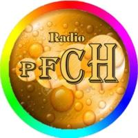 Logo of radio station RADIO PFCH