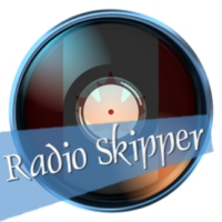 Logo of radio station Radio Skipper