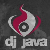 Logo of radio station JAVA RADIO REMEMBER