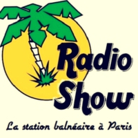 Logo of radio station Radio Show
