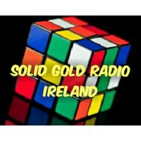 Logo of radio station SOLID GOLD RADIO IRELAND 2