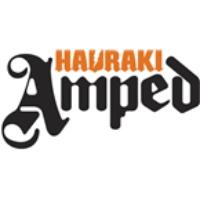 Logo de la radio Radio Hauraki Wellington