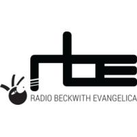 Logo de la radio Radio Beckwith
