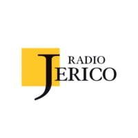 Logo of radio station Radio Jerico