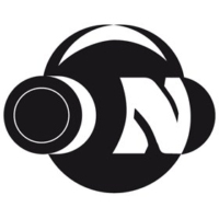 Logo of radio station Nuotta