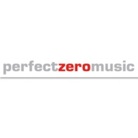 Logo of radio station Perfect Zero Music
